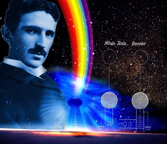 Tesla and Scalar Energy Explained D3f02-nikola-tesla